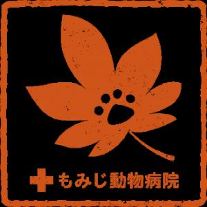 s_525704-1